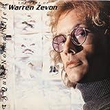 A Quiet Normal Life: The Best of Warren Zevon lyrics