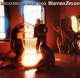 Bad Luck Streak In Dancing School (1980)
