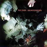 Disintegration (1989) (Album) by The Cure