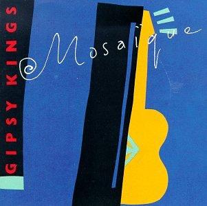Gipsy Kings Lyrics - Download Mp3 Albums - Zortam Music