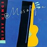 Mosaique (1989)