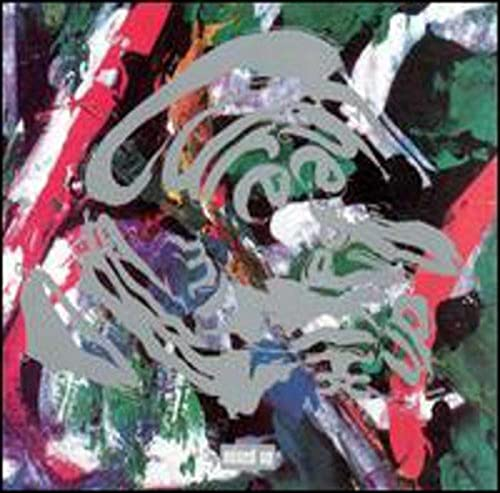The Cure Lyrics - Download Mp3 Albums - Zortam Music