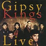 Gipsy Kings Live (1992)