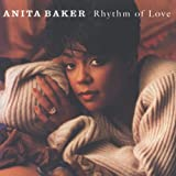 Rhythm Of Love (1994)
