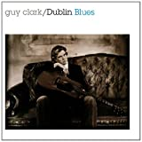 Dublin Blues (1995)