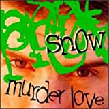 Murder Love lyrics