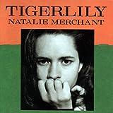 Tigerlily (1995)