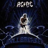 Ballbreaker (1995)
