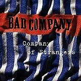 Company Of Strangers (1995)