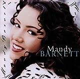 Mandy Barnett (1996)