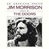 An American Prayer (1978)