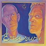 Erasure (1995)