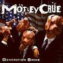 Generation Swine (1997)