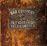 Stories Told & Untold (1996)