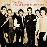 Time Flies... The Best Of Huey Lewis & The News (1996)