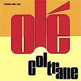 """Read """"Ole Coltrane"""""""