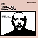 The best of Herbie Mann lyrics