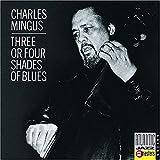 Three or Four Shades of Blues lyrics