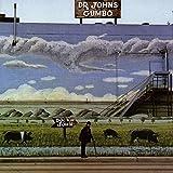 Dr. John's Gumbo (1972)