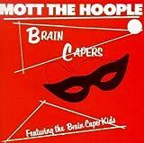 Brain Capers (1971)