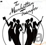 The Manhattan Transfer (1975)