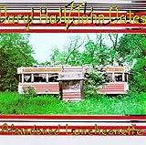 Abandoned Luncheonette (1973)