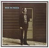 Boz Scaggs (1969)