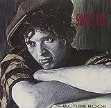 Picture Book (1985)