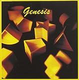 Genesis (1983)