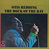 The Dock Of The Bay (1968)