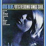 Otis Blue (1965)