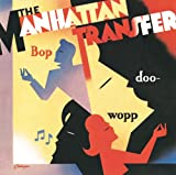 Bop Doo-Wopp (1985)