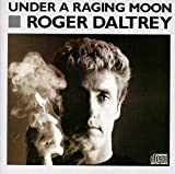 Under A Raging Moon (1985)