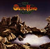 The Steve Howe Album (1979)
