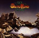 The Steve Howe Album (1979)