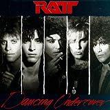 Dancing Undercover (1986)