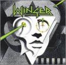 Winger (1988)