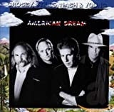 American Dream (1988)