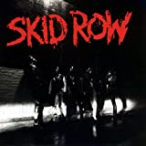 Skid Row (1989)