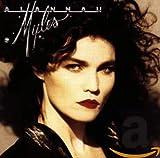 Alannah Myles (1989)