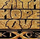 Faith Hope Love (1990)
