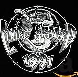 Lynyrd Skynyrd 1991 (1991)