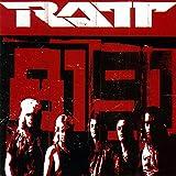 Ratt 'N' Roll 8191 (1991)
