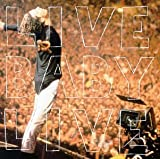 Live Baby Live (1991)