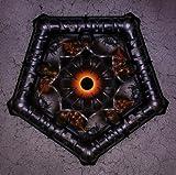 The Ritual (1992)