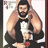 Ringo The 4th (1977)