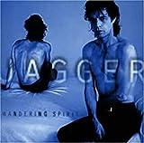 Wandering Spirit (1993)