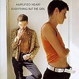 Amplified Heart (1994)