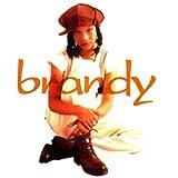 Brandy (1994)