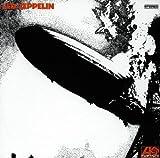 Led Zeppelin (1969) (Album) by Led Zeppelin